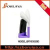 Rabbit Ears Horn Speaker and Silicon Case for iPhone 4/4S