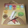 QURAN READING PEN GIFT SET