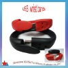 medical id bracelet USB