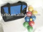PS-010 bocce ball