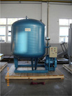 Vacuum Pump (HS-2X 30)