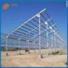 Solar Frame. Solar Panel Bracket Frame, Solar Panel Mounting Frane