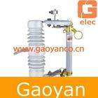 36kv high voltage fuse