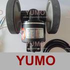 ENC-1-1-T-24 Wheel type rotary encoder