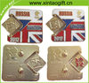 New design Olympic sporte lepal pin