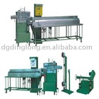 DL-High Speed Cutting Machine/Machinery(Cutting Equipment)