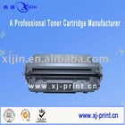 Toner Cartridge C4096A for HP LaserJet 2000/2100/2100M/2100SE