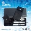 colored eGo e-cigarettes