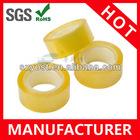 24mm x 33m Yellowish Tape