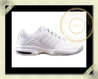 Tennis sport shoes:XY-AT09013