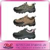2011 Hot sales men outdoor shoes