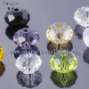 Fashion Jewelry and Decorative Glass Bead