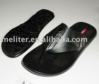 golf beach sandals