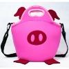 pig neoprene cooler bag