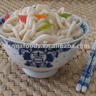 Fresh Noodle Udon(pasta)