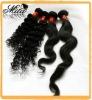 Charming malaysian body wave hair