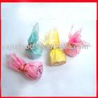 fruit jelly soft candy