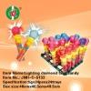 Lighting diamond/light candy/Standing Flash Candy toy