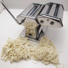 Noodle Maker Home Fresh Hand Operated Stainless Steel