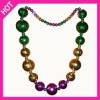 new arrival fashion alloy necklace
