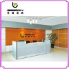 office small reception desks NA-004