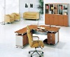 office desks/executive table,office furniture