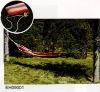 hammock(EH09001)