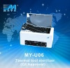 MY-U06 Hot air sterilizer nail tool sterilizer