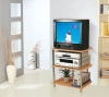 TV-2017 TV STAND