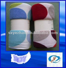 Printing blanket spain of polar fleece(144F)