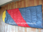 Outdoor Camping Travel Sleeping Bag