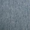 """polyester/linen fabric 68D X 14'S 42X36 57/8"""""""