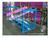 Foldable Metal Auto Engine Rack for car manufacturers