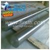 titanium alloy ASTM B381
