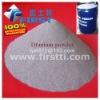 titanium sponge powder