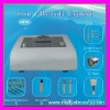 MY-YS907 6 in 1 Dermabrasion Equipment (CE Approval)