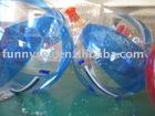 Inflatable Water Walker