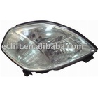 Nissan TEANA '04 HEAD LAMP AUTO LAMP CAR LAMP