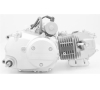 152FMI Engine