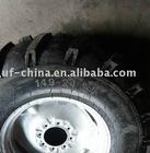 Irrigation Tyre 14.9-24