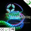 5050 Magic LED Strip-40leds