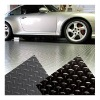 interlocking mat pvc