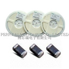 Inductor Inductors Inductors smd,SMD Surface Mount 0201 0603