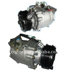 AC Compressor for Honda Civic