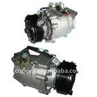 AC Compressor for Honda Civic