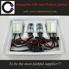 24/7 Service 12V 35W H7 HID Conversion Kit, C-S2