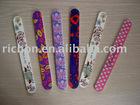 nail file, nail beauty, nail care ,cosmetic accessories