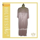 Ladies' sleepwear