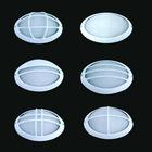 IP 54 bulkhead ceiling light