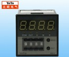 YOTO HK4 Series Digital Time Delay Relay
